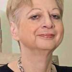 Ελένη_Θεοχάρους1