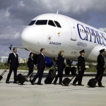 591020153-0.cyprus-airways-crew