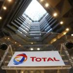 CEO of French oil firm Total dies in plane crash in Moscow