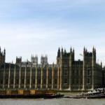 Big Ben to be renamed