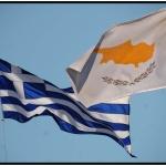 elliniki_kai_kypriaki_simaia