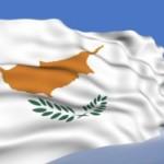 kypros-simaia-300x187