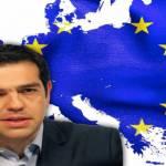 tsipras europe_0