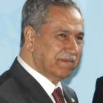 Turkey's Deputy Prime Minister Bulent Arinc apologizes excessive police force against protesters in Istanbul