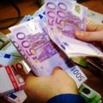 euro_xartia_177464017