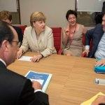Tsipras_Merkel-Oland