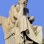 philosophers-socrates1