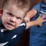 aggressive-boy