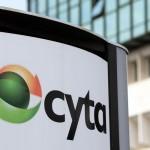 cyta-150x150