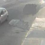 Με εντατικούς ρυθμούς συνεχίζει η Αστυνομία τις έρευνες για τον εντοπισμό του οδηγού που προκάλεσε το χθεσινό θανατηφόρο στην Πάφο.