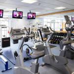 Gym-google