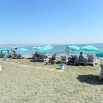 lady-mile-beach