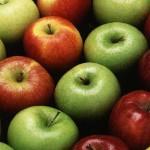 mila-apples