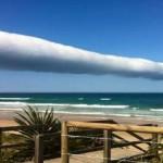 roll-cloud-australia-700x360