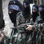 IslamistFighters