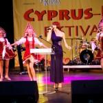 kypro_rosiko_festival_2014