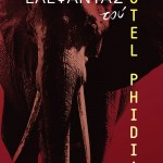 tsapakidis-elefantas