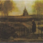 Van_Gogh_-_Der_Pfarrgarten_in_Nuenen_mit_weiblicher_Figur