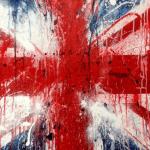 britain-