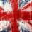 Ο βρετανικός γύπας πάνω από την Κύπρο
