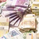 euro_12_631960958_0