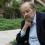 Τουρκία, Ισραήλ και Σαουδαραβία: Η ελληνική Madpolitik