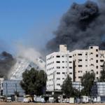 gaza-23-al-jazeera