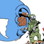 palestine-latuff