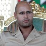 10-18-saif-gaddafi-600x464