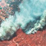 2021-07-30T185142Z_1661063562_RC26VO9NY5RF_RTRMADP_5_TURKEY-WILDFIRES