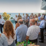 Leptos Group, Limassol Del Mar