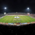GSP-Stadium-APOEL-Nicosia-29000