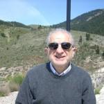 Vasilis Moutsoglou